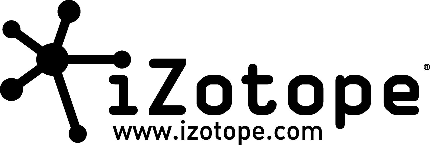 izotope-logo-url-black