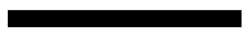 ableton_certified_trainer_logo_transparent_bg copy