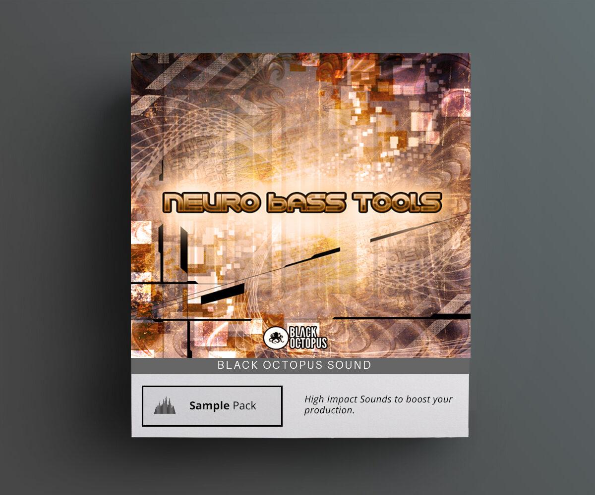 Neuro-Bass-Tools