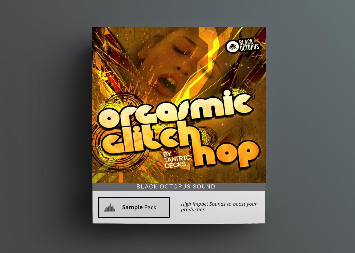 orgasmic-glitch-hop