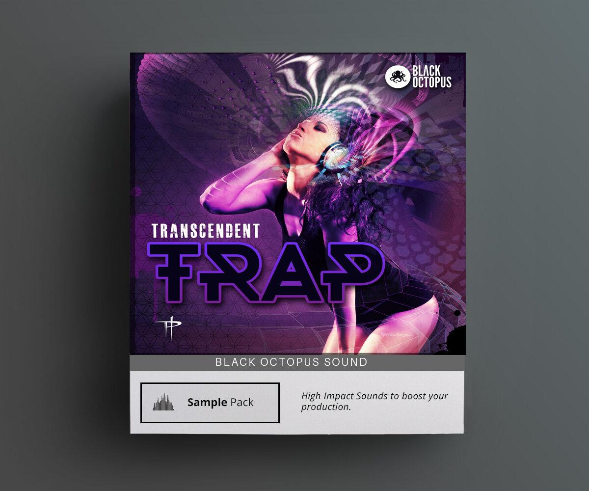 transcendent-trap