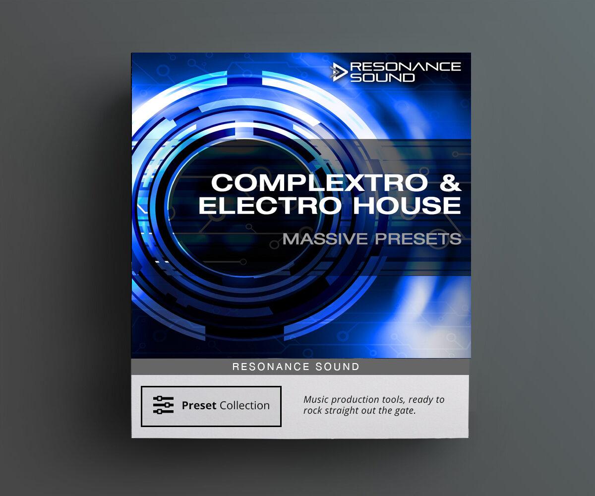 resonance-sound-complextro