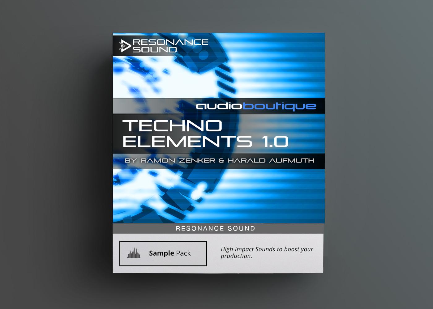 resonance-sound-techno-elements