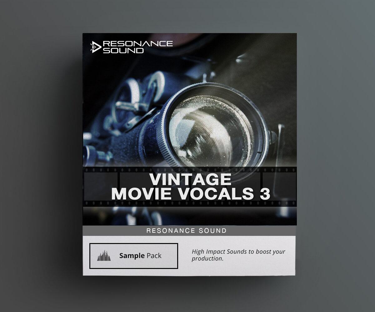 resonance-sound-vintage-movie-vocals