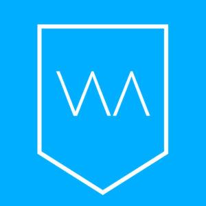 warp-logo-600x600