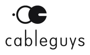 cableguys-logo