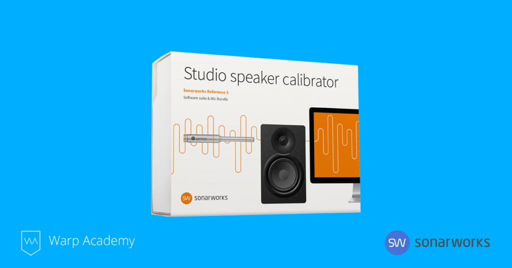 sonarworks-speaker-1200-628