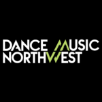 dance music northwest