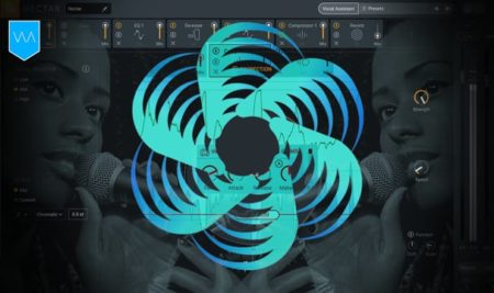How To Get Modern Pop Vocals with iZotope Nectar 3