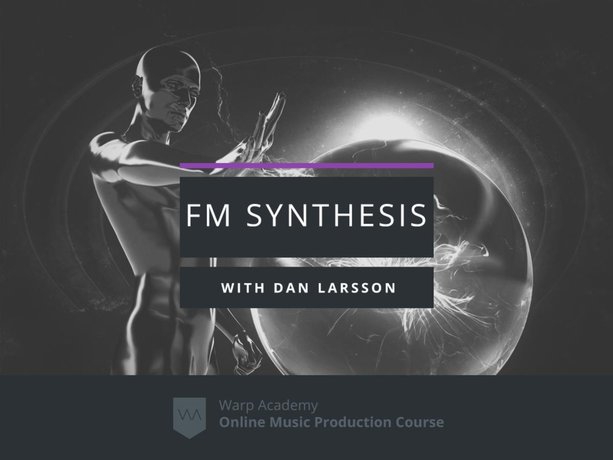FM-Synthesis-Woocommerce-Image-1199×899
