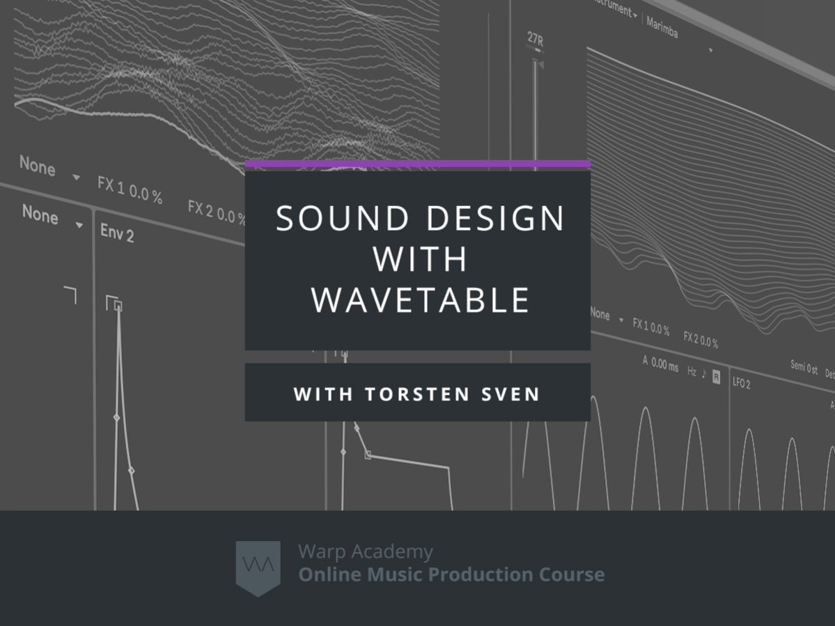 Sound-Design-with-Wavetable-Product-Image-1199×899