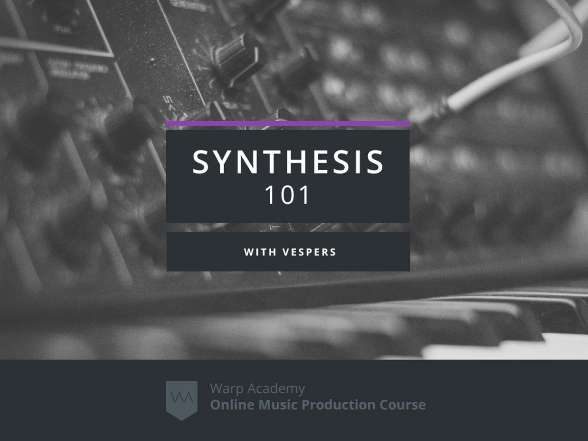WA-Synthesis-101-1200-900-1199×899
