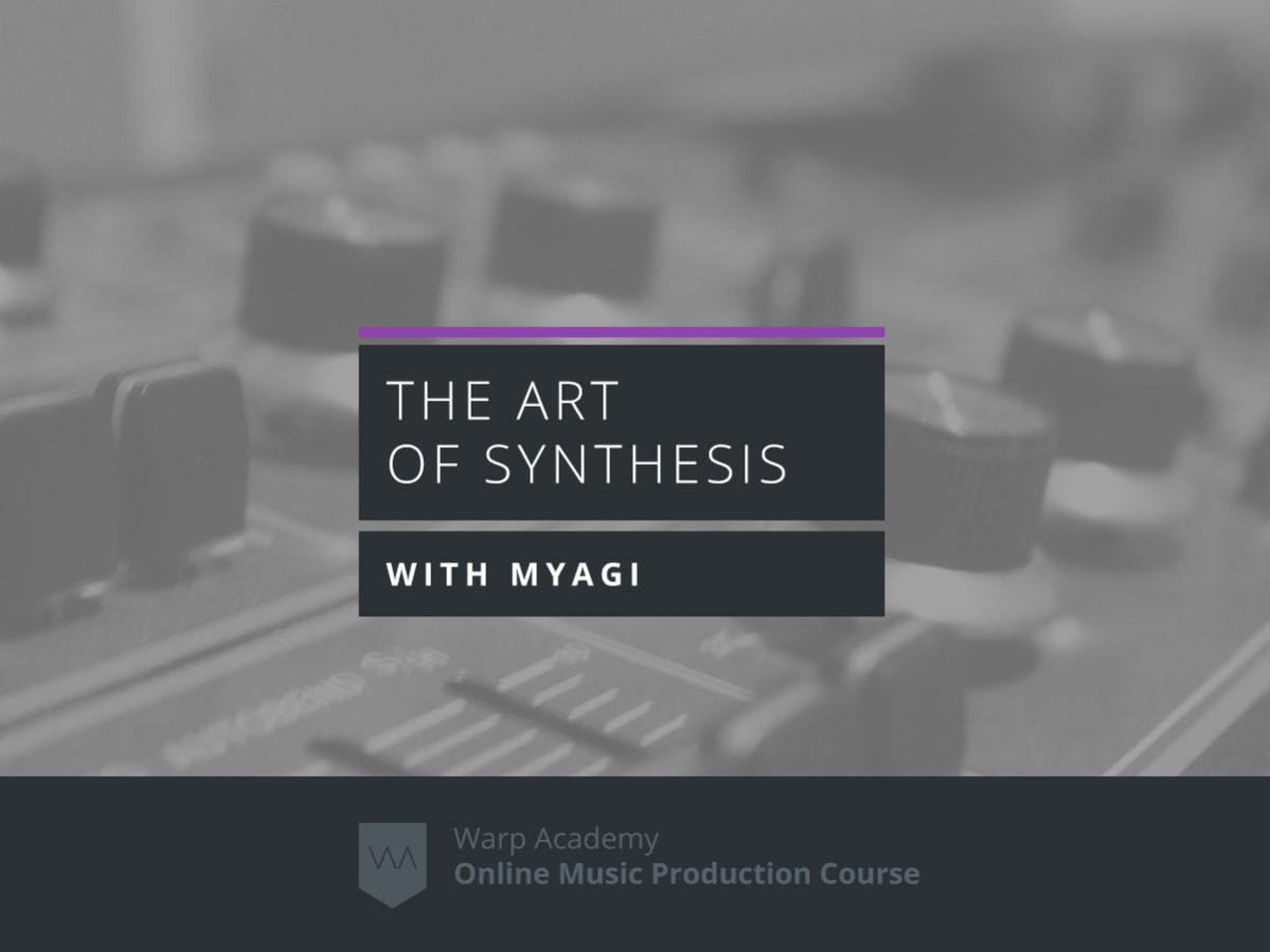 artofsynthesis-myagi-1199×899