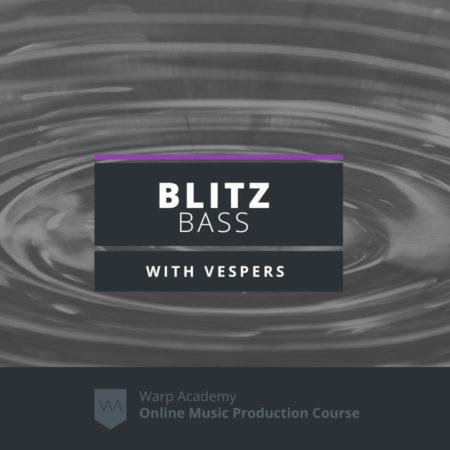 Blitz Bass