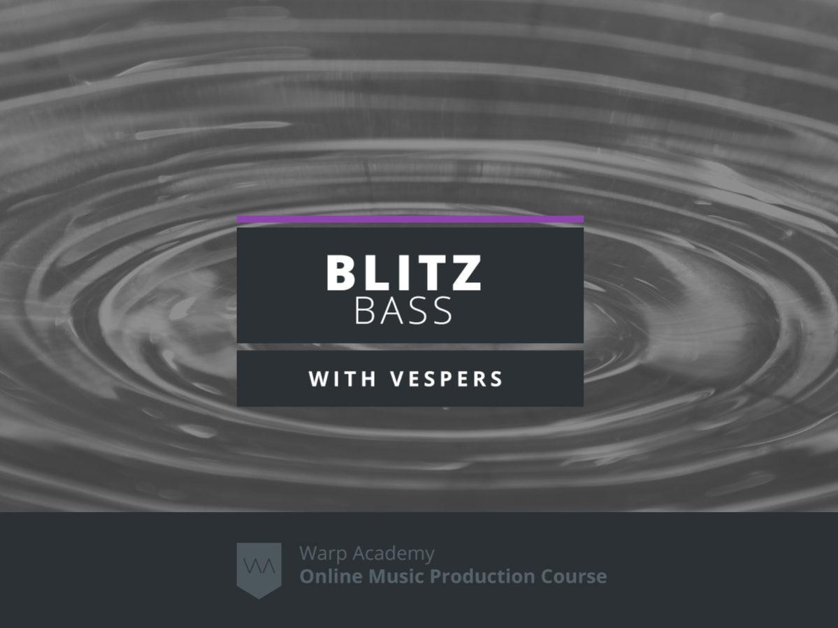 blitzbass-course-vespers-1199×899