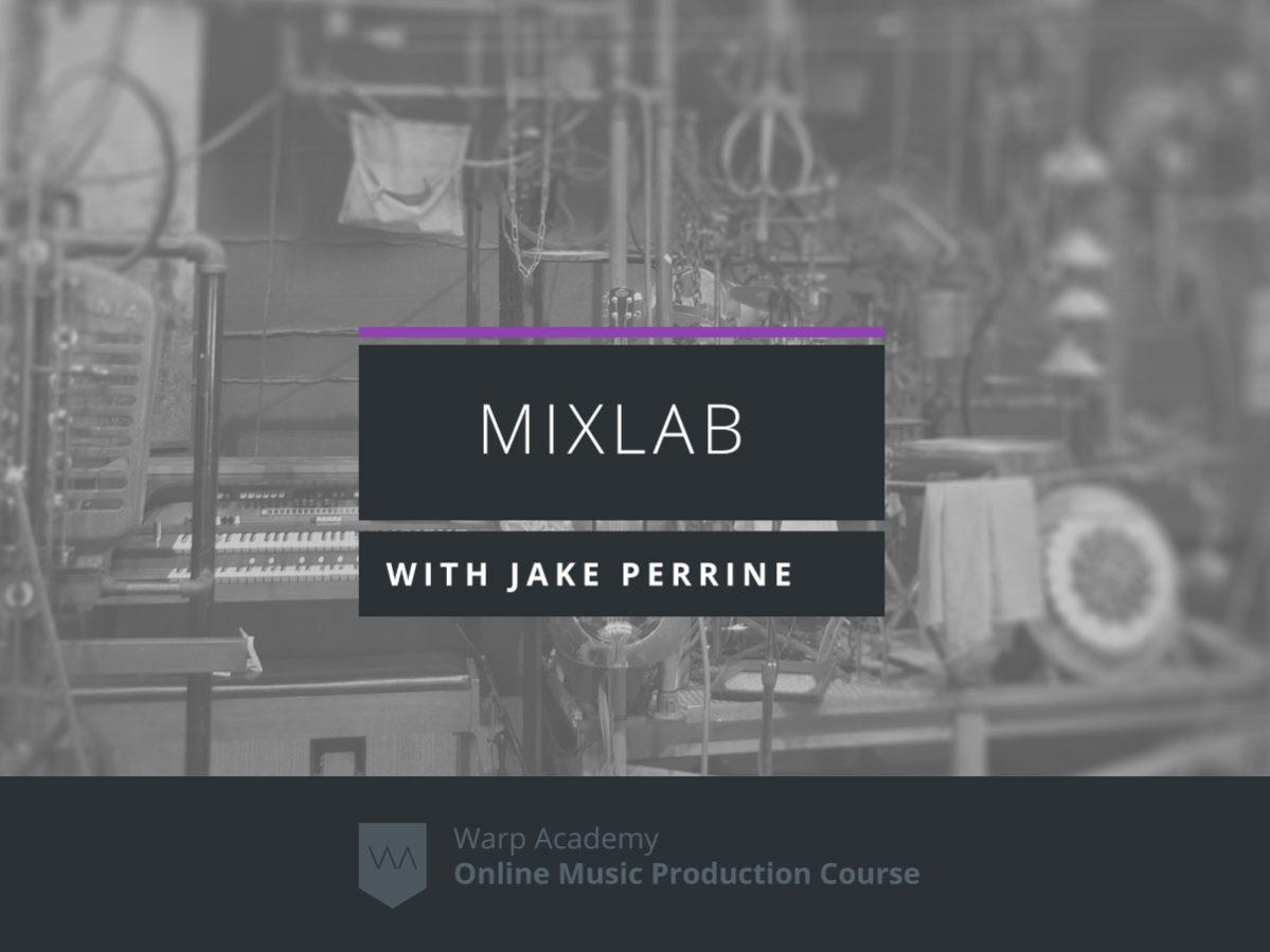 mixlab-course-jakeperrine-1199×899