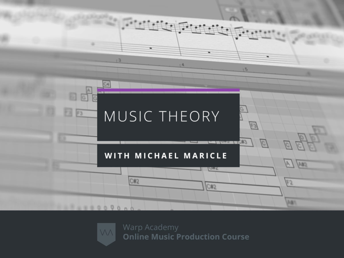musicTheory-course-michaelmaricle-1199×899