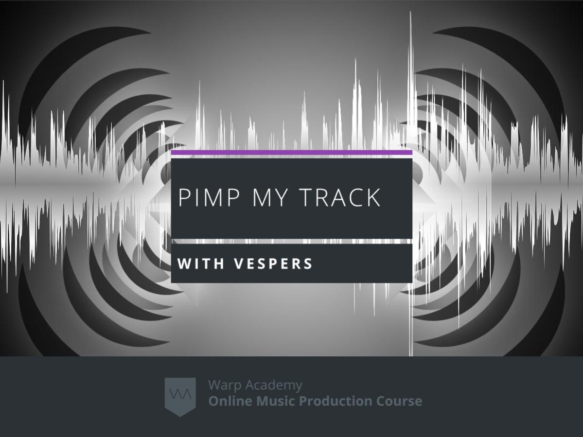 warp_academy_pimpmytrack_course-1199×899