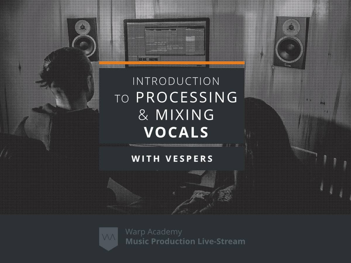 Introduction-to-Vocal-Processing-Mixing-Compressed-1